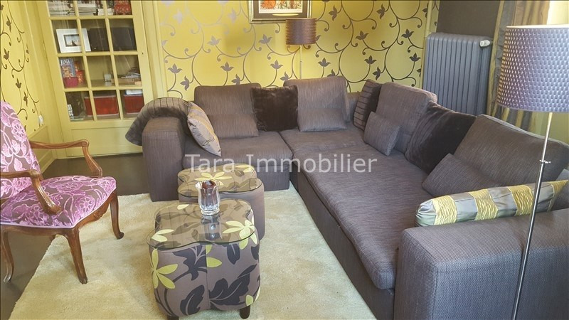 Vente de prestige appartement Chamonix mont blanc 1 345 000€ - Photo 1