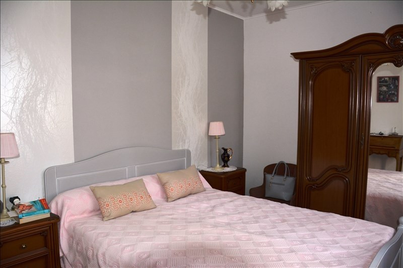 Vente maison / villa Secteur castres 275000€ - Photo 6