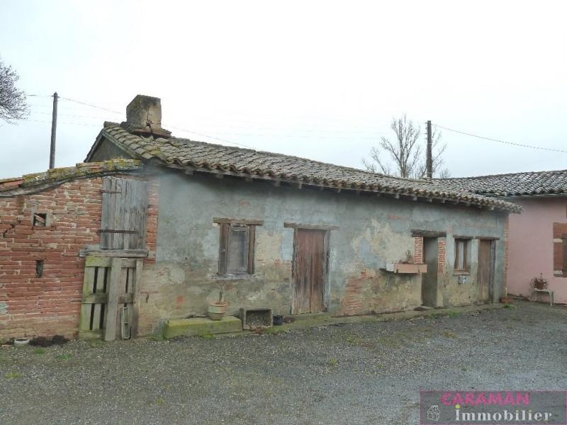 Sale house / villa Lanta  5 minutes 238000€ - Picture 8