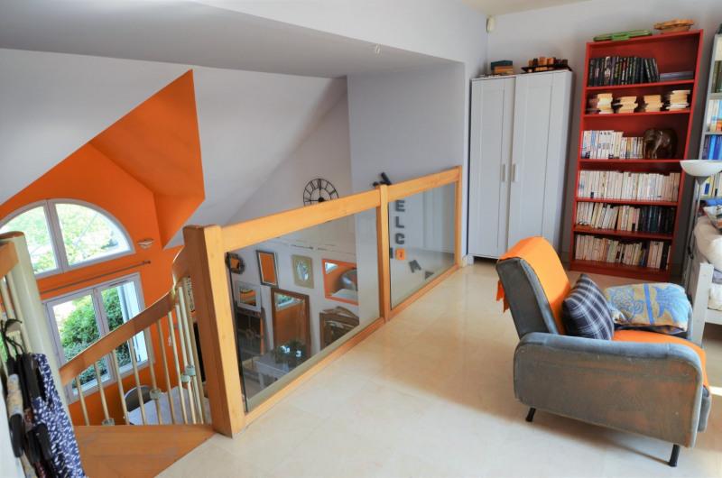Sale house / villa Croissy-sur-seine 930000€ - Picture 5