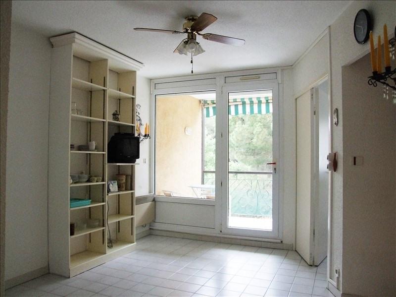 Vente appartement La londe les maures 164000€ - Photo 3