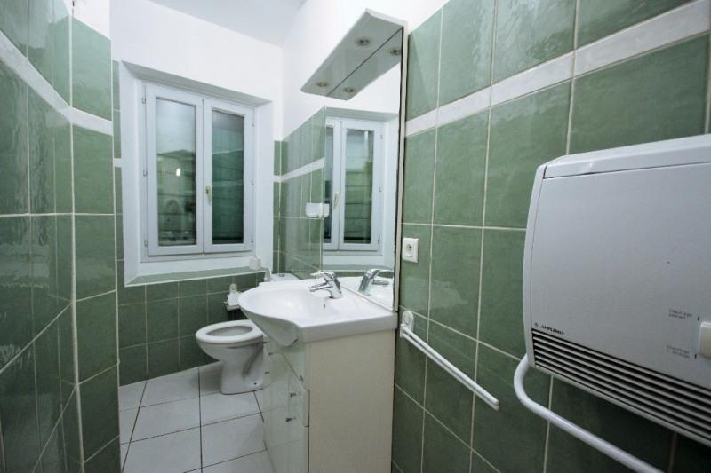 Location appartement Lambesc 700€ CC - Photo 5