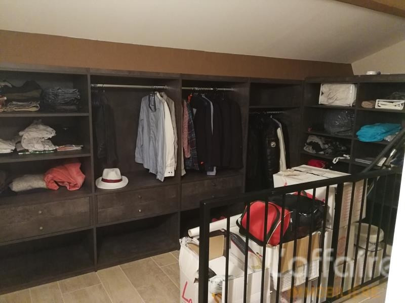 Vente appartement Frejus 399000€ - Photo 5