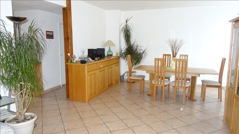 Vente appartement Joue les tours 99 500€ - Photo 4
