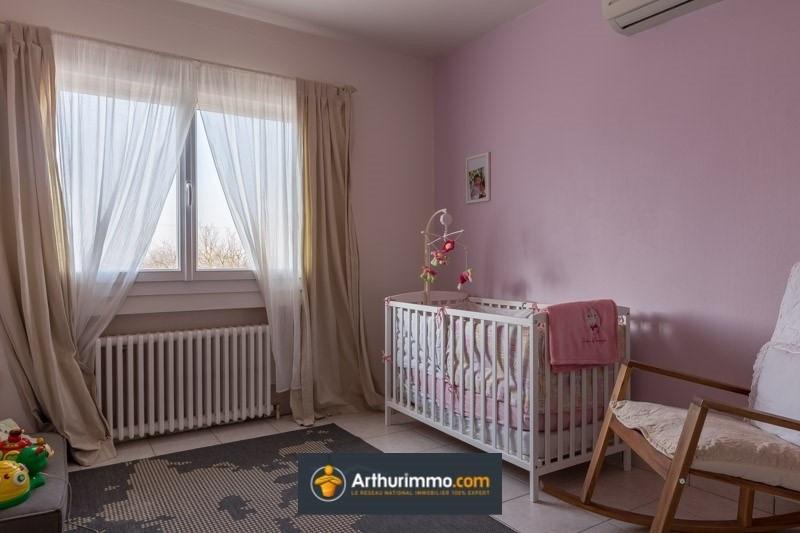 Sale house / villa Salagnon 260000€ - Picture 6