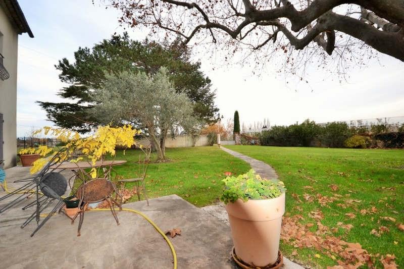 Vente de prestige maison / villa Les vigneres 583000€ - Photo 2