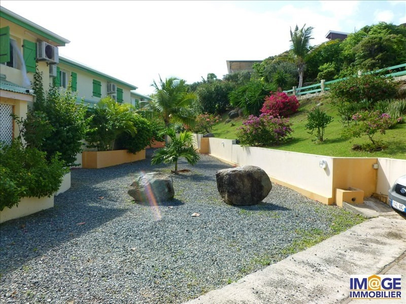 Sale house / villa Saint martin 238000€ - Picture 1