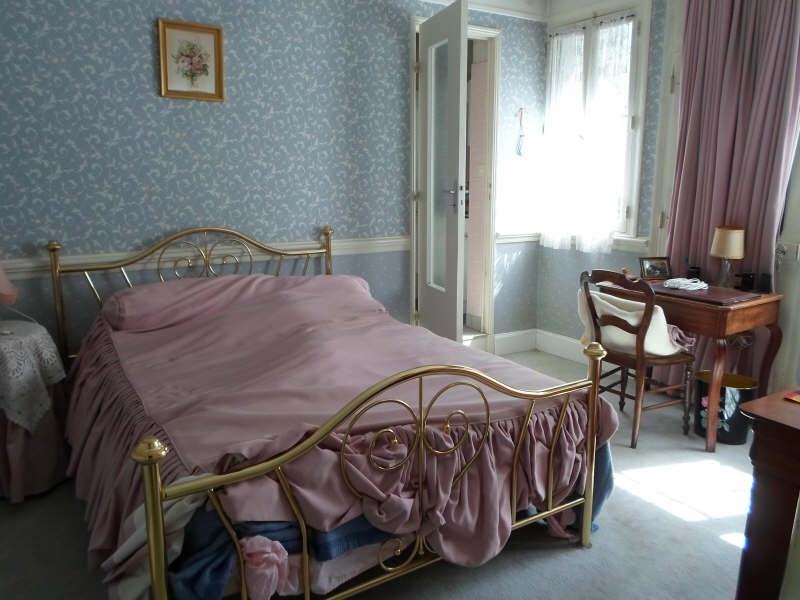 Vente maison / villa Romorantin lanthenay 95400€ - Photo 8