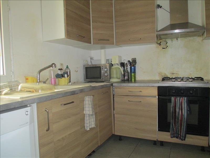 Vente maison / villa Neuilly en thelle 138000€ - Photo 3