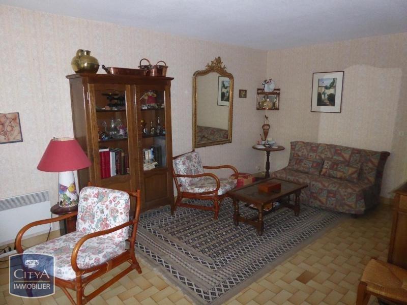 Sale apartment Port vendres 212000€ - Picture 3