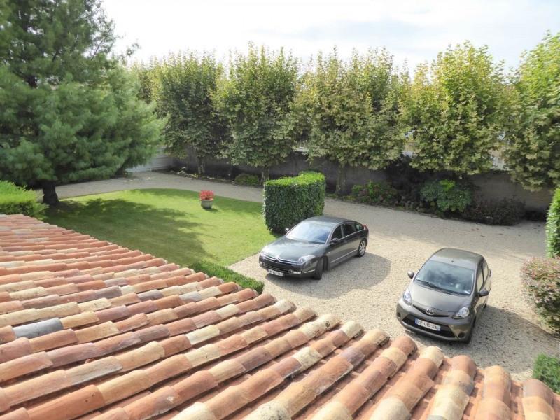 Vente maison / villa Cognac 457600€ - Photo 28