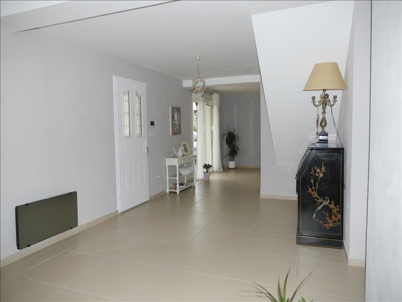 Sale house / villa Montauban 300 000€ - Picture 9
