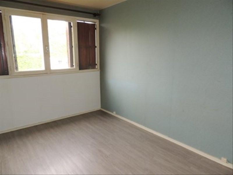 Vente appartement Fontenay sous bois 345000€ - Photo 5