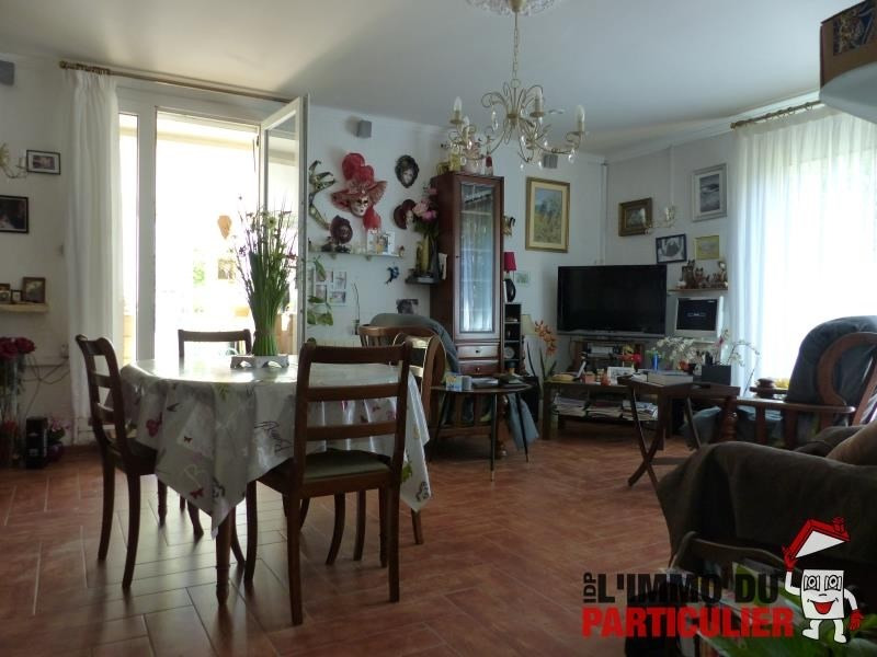Sale house / villa Vitrolles 340000€ - Picture 5