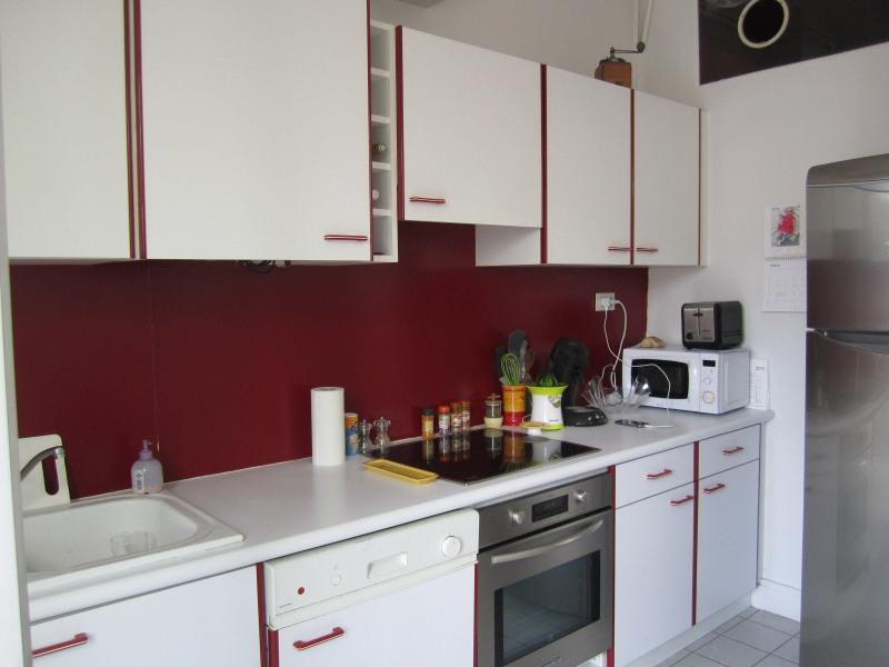Vente appartement Le puy en velay 120000€ - Photo 3