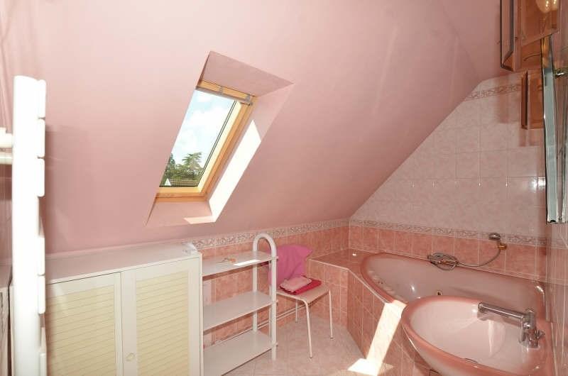 Revenda casa Bois d arcy 525000€ - Fotografia 9