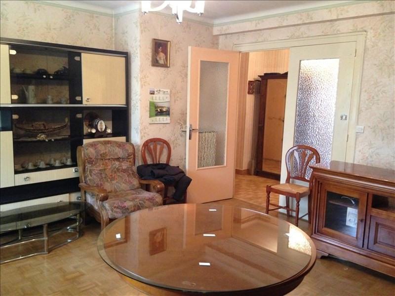 Produit d'investissement appartement Nantes 128904€ - Photo 3