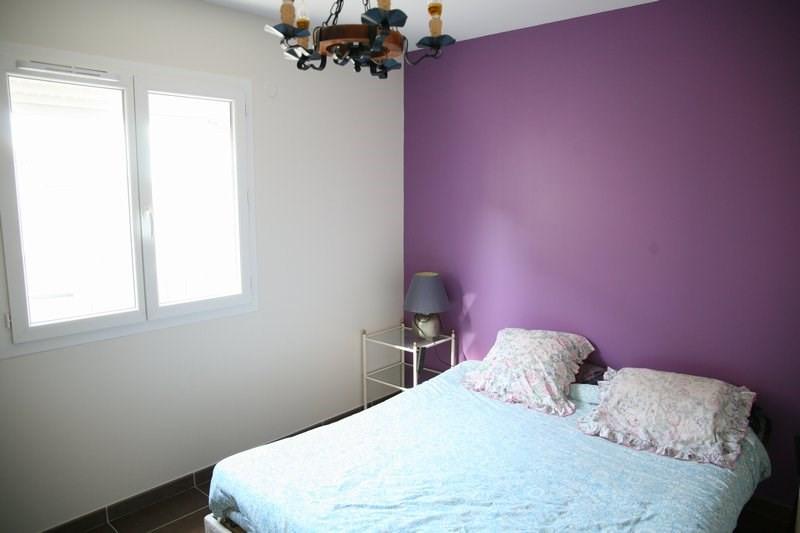Venta  casa Lentilly 407000€ - Fotografía 3