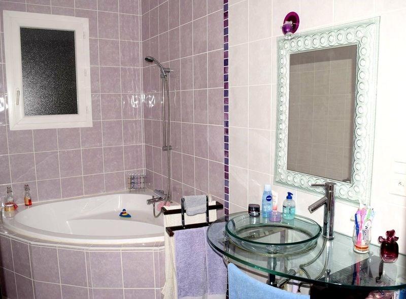 Vente maison / villa Cazoules 173000€ - Photo 5