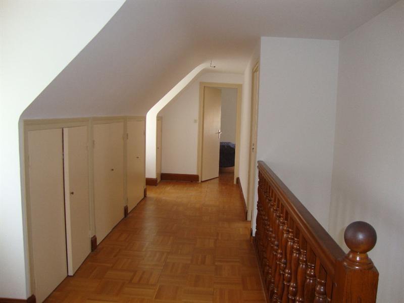Sale house / villa Saint jean trolimon 189000€ - Picture 8