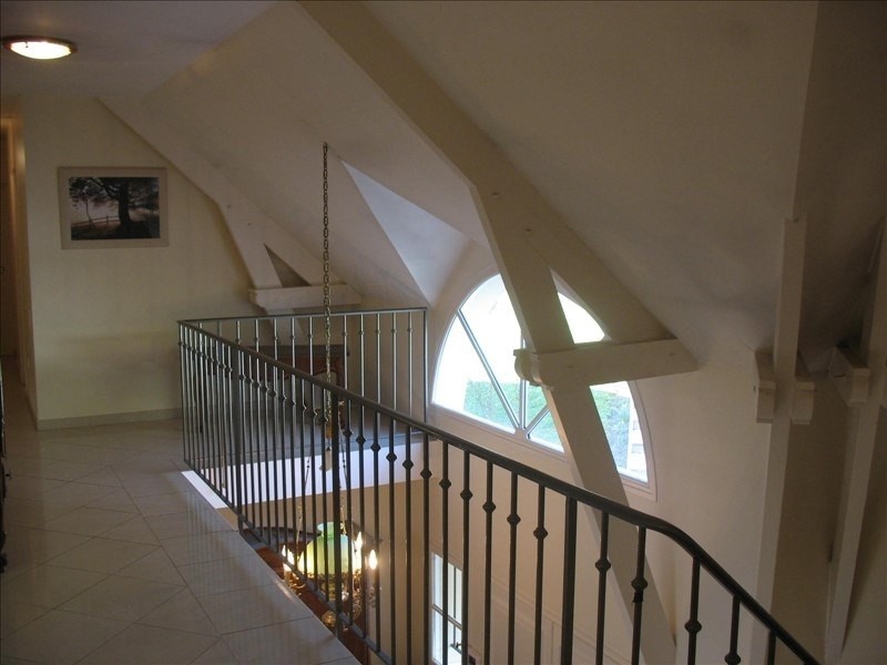 Deluxe sale house / villa Chambourcy 1 480 000€ - Picture 9