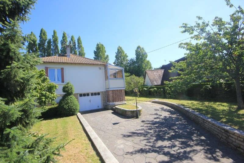 Vente maison / villa Villers sur mer 234000€ - Photo 5