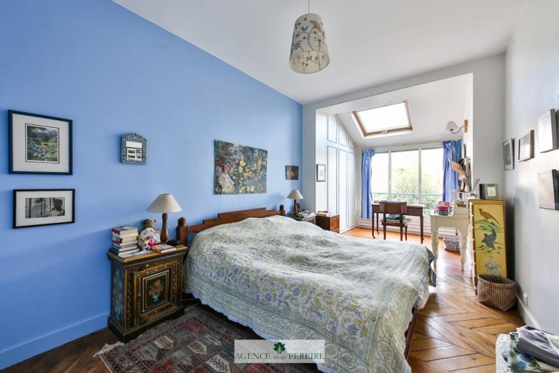 Vente de prestige maison / villa Suresnes 1250000€ - Photo 15