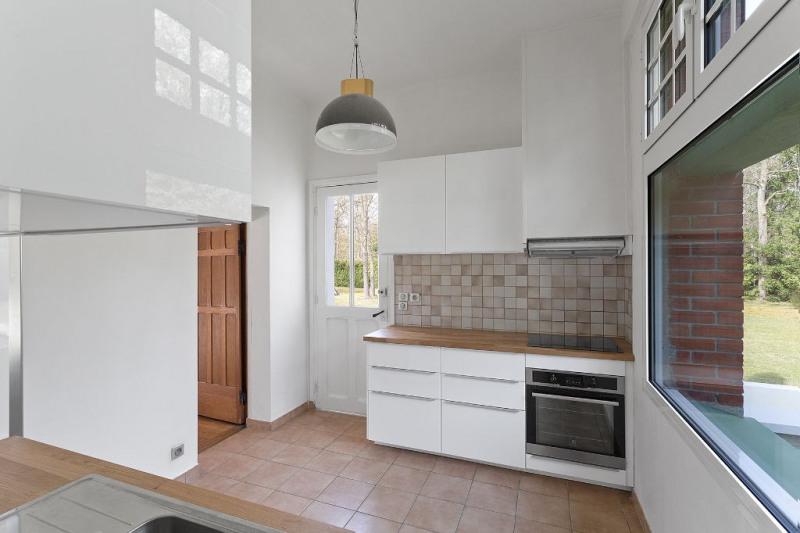Immobile residenziali di prestigio casa Lamorlaye 1400000€ - Fotografia 7