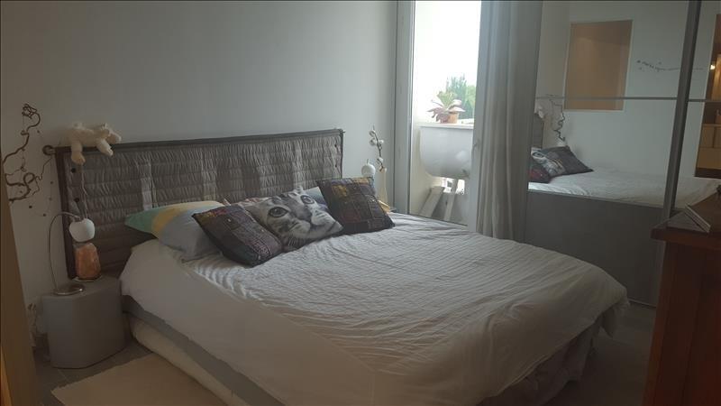 Location appartement Quetigny 750€ CC - Photo 4