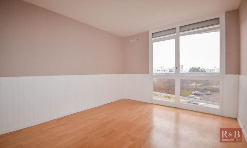 Sale apartment Plaisir 175000€ - Picture 5