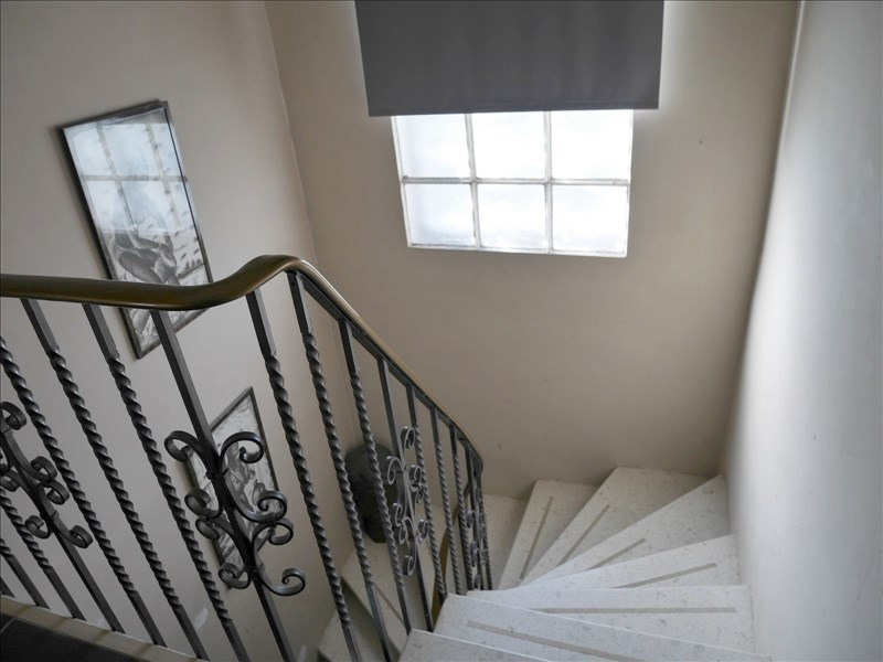 Vente maison / villa Prades 160000€ - Photo 6