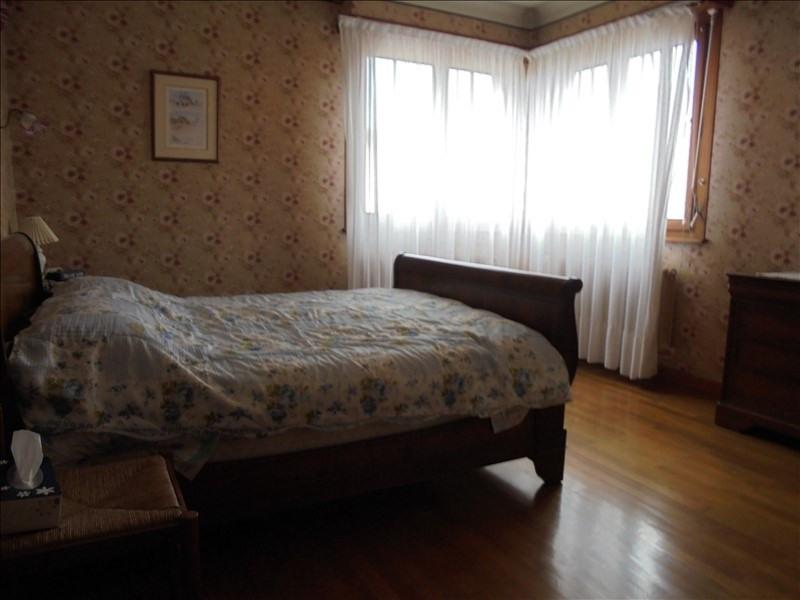 Sale house / villa Marnaz 368000€ - Picture 7