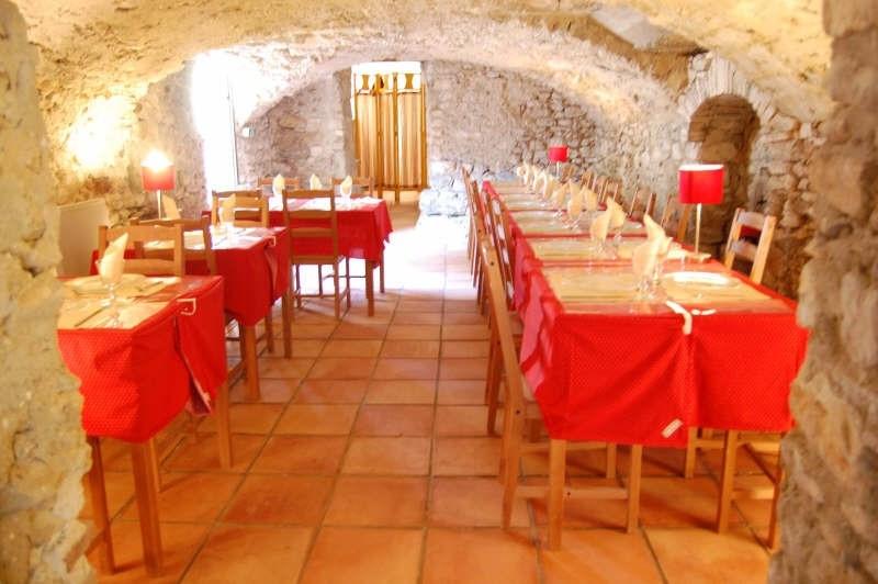 Vente de prestige maison / villa Uzes 716000€ - Photo 5