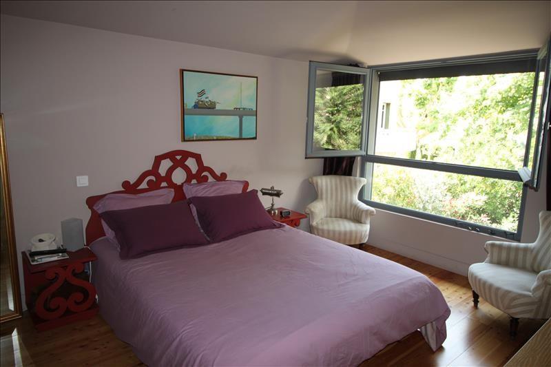 Sale house / villa Aix en provence 550000€ - Picture 8