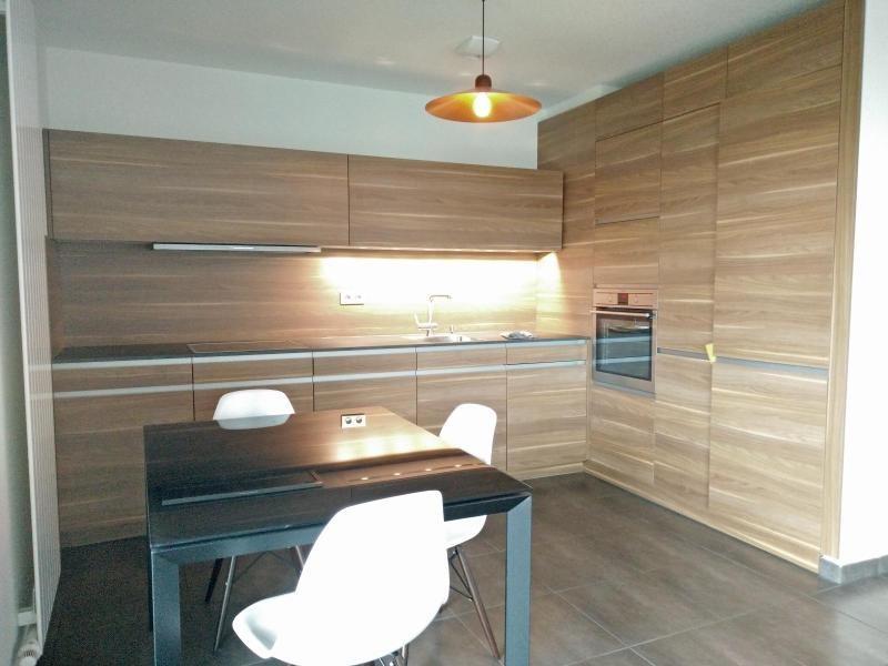 Affitto appartamento Strasbourg 1340€ CC - Fotografia 8