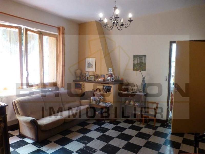 Sale house / villa Castres 70000€ - Picture 2
