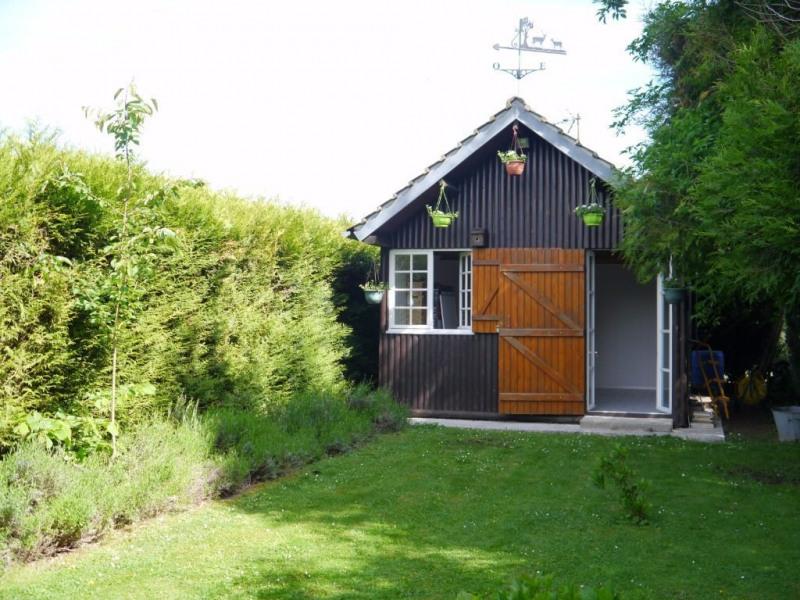 Vente maison / villa Gastins 350000€ - Photo 7