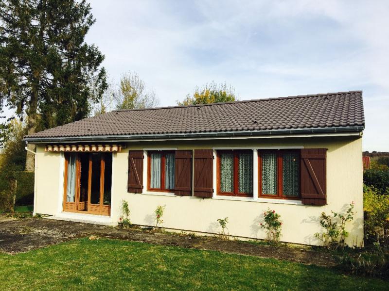 Vente maison / villa Fouquenies 179000€ - Photo 2