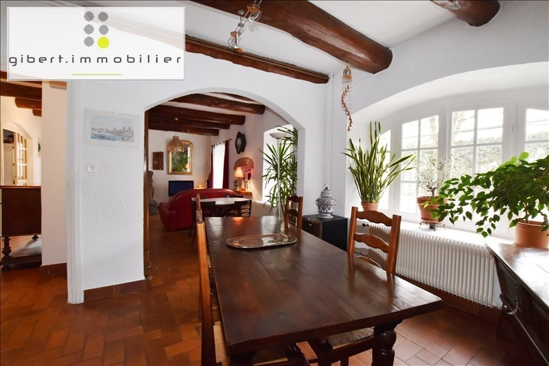 Sale house / villa St germain laprade 269 000€ - Picture 3