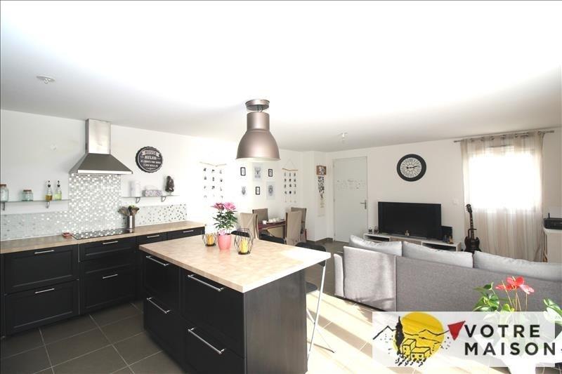 Sale apartment Salon de provence 225000€ - Picture 1