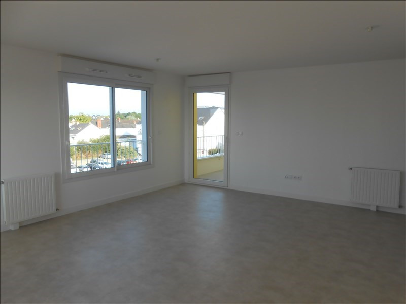 Location appartement Thouare sur loire 765€ CC - Photo 3
