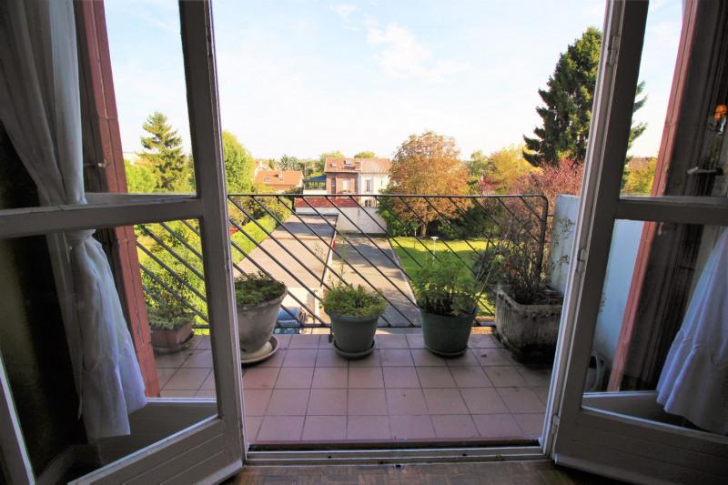 Vente appartement Eaubonne 249000€ - Photo 3