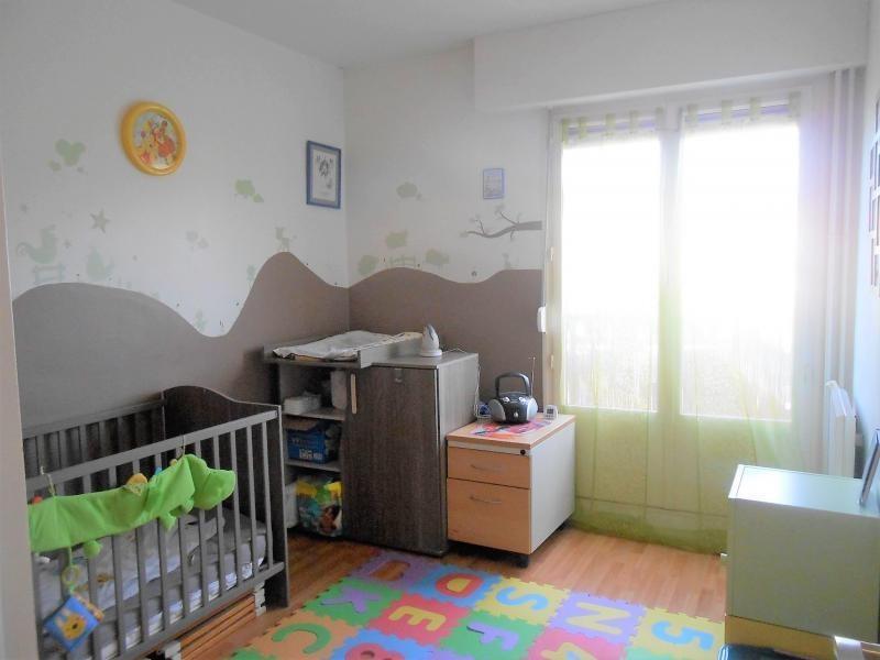 Prodotto dell' investimento appartamento Plaisir 167600€ - Fotografia 3