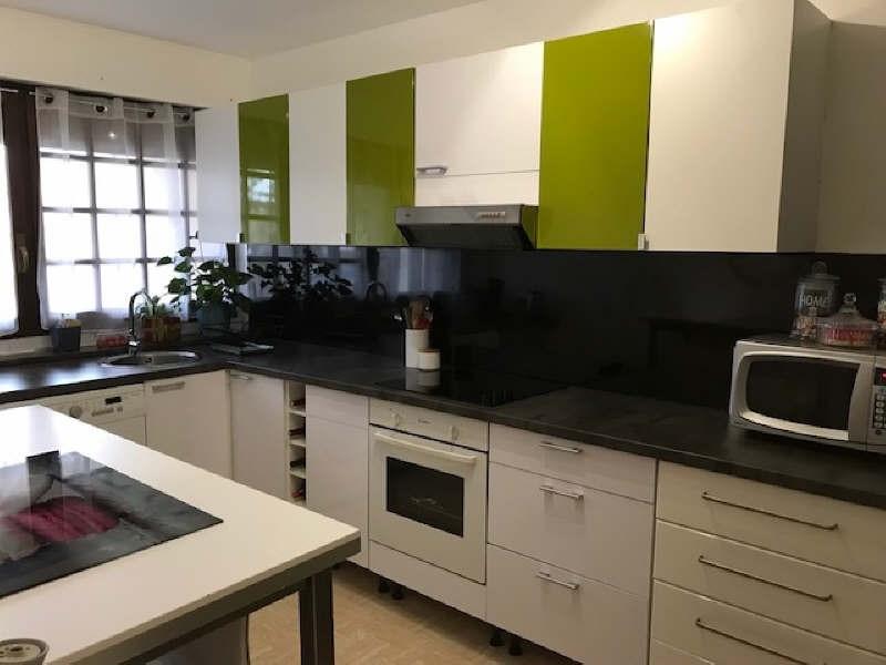 Sale house / villa Ris orangis 239000€ - Picture 7