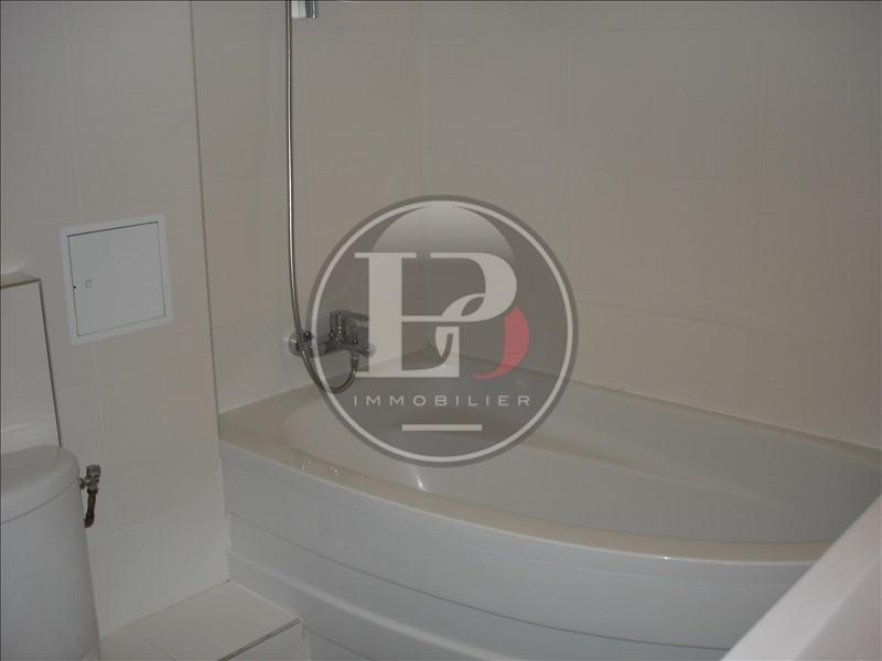 Sale apartment St germain en laye 169000€ - Picture 4