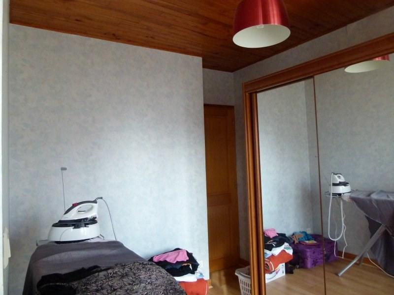 Vente maison / villa Vorey 116000€ - Photo 3