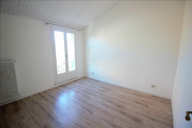 Продажa дом Le pontet 169900€ - Фото 8