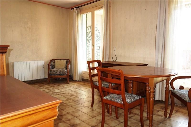 Verhuren  appartement La londe les maures 777€ CC - Foto 3