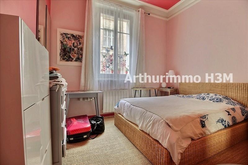 Vente appartement Paris 13ème 492000€ - Photo 2