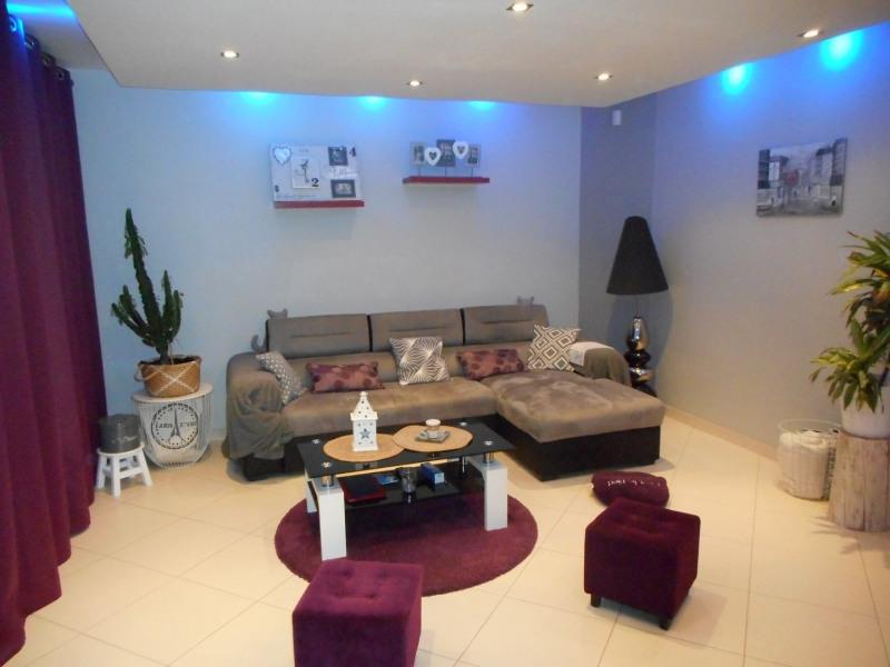 Vente appartement Caen 154900€ - Photo 9